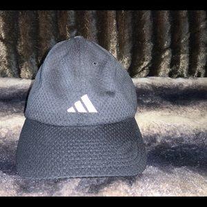 ADIDAS ATHLETIC CAP!!